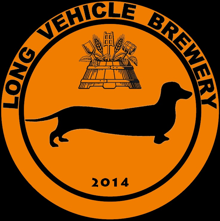 LV - Long Vehicle Brewery