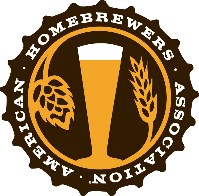 Homebrewers Association -AHA