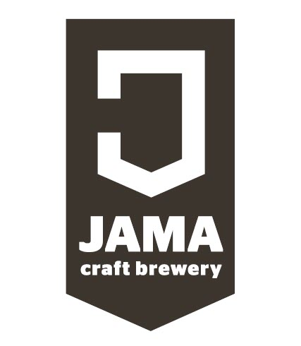 JAMA Craft Brewery