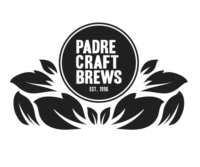 Padre Craft Brews