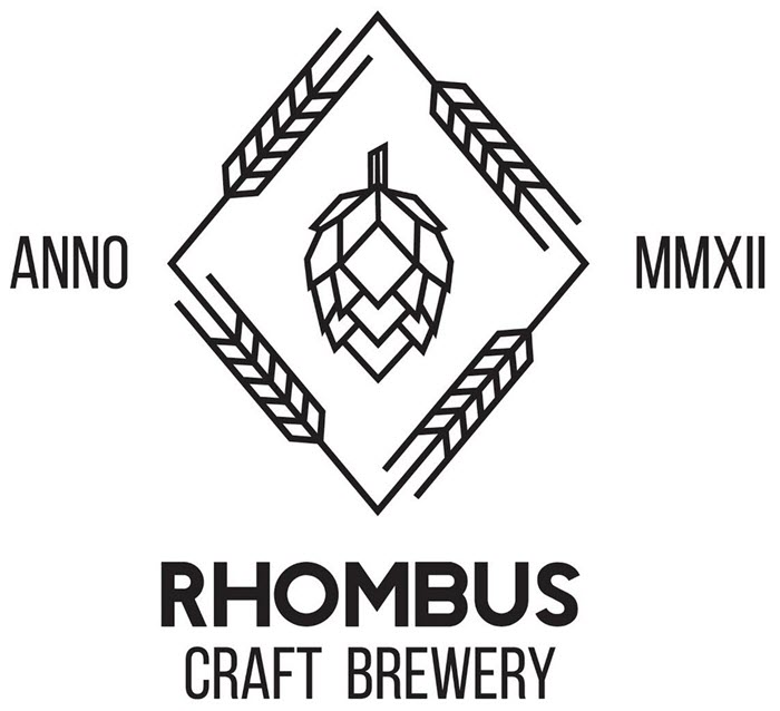 Rhombus Craft Brewery